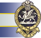 Queens Regiment Association